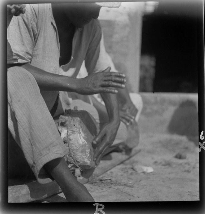 Instrumentista 19/06/1938