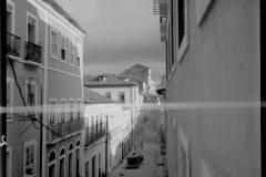 Rua do Giz – São Luís