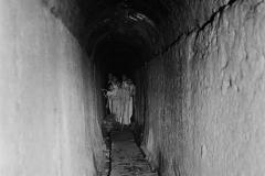 Túnel da Fonte do Ribeirão