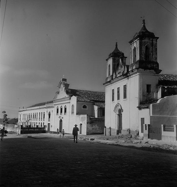 Colégio Santa Teresa