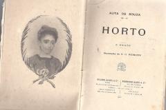 HORTOA