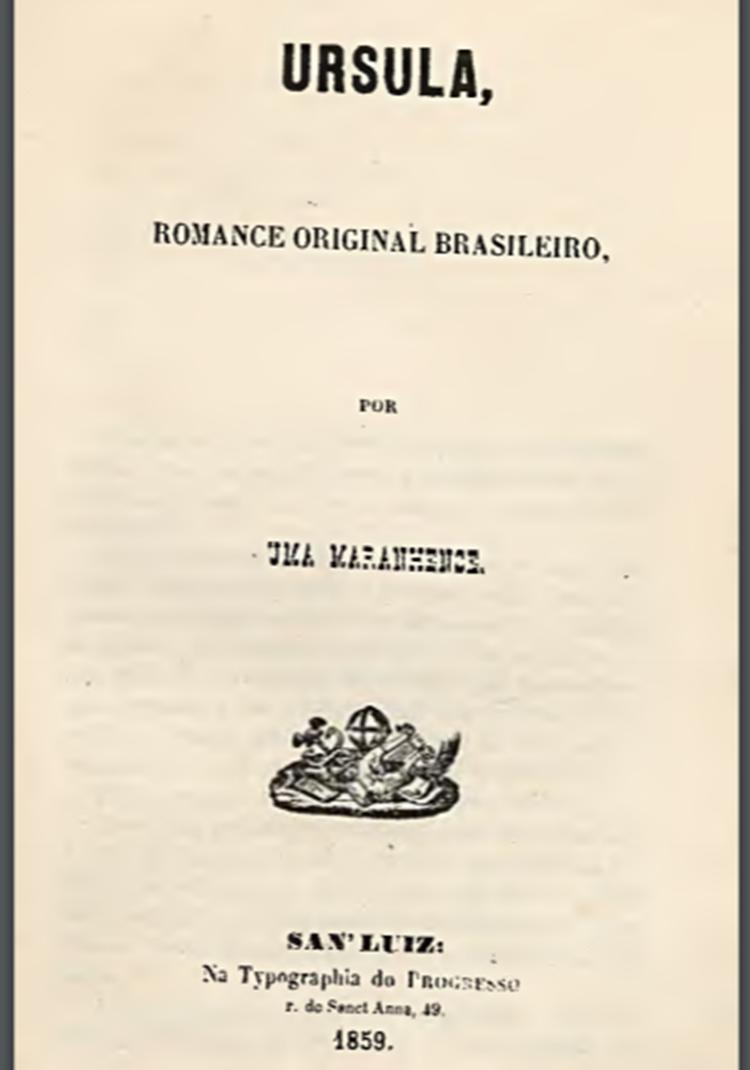Úrsula 1859