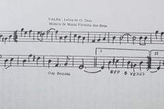 Partitura_2_Valsa_G_Dias