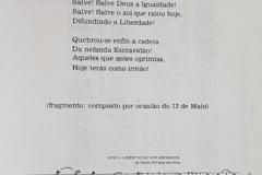 Partitura_4_Hino_Liberdade_Escravos