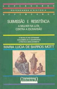 Submissão e resistência: