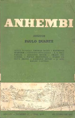 As mulheres na literatura brasileira.