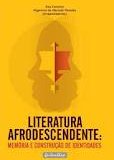 Literatura Afrodescendente