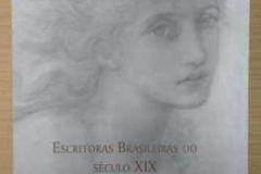 Escritoras brasileiras do século XIX.