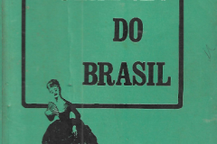 Mulheres do BrasiI