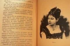 Maria  Benedita Bornann