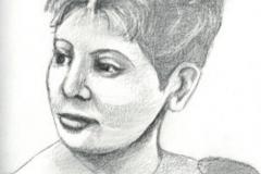 Firmina - Mostra Mulher em Destaque