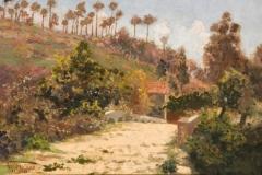 Emmanuel Zamor (1840-1917)