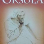 """Úrsula; """"A escrava"""". 4 ed. Atualização do texto e posfácio de Eduardo de Assis Duarte. Florianópolis: Ed. Mulheres; Belo Horizonte: PUC Minas, 2004."""