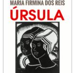 Úrsula; Cadernos Do Mundo Inteiro, Jundiaí, SP, 2017. (Primeira edição digital e gratuita).