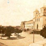 Catedral Vitoria (1908)