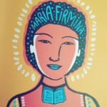 Imagem do livro Extraordinárias – Mulheres Que Revolucionaram o Brasil