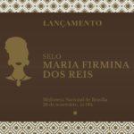 Lançamento da Coleção Maria Firmina dos Reis - 28/11/2017 - Brasilia (DF)